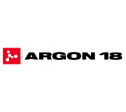 Argon18(アルゴンエイティーン)