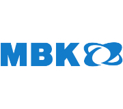 MBK (エムビーケー)