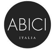 ABICI(アビチ)