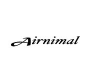 AIRNIMAL(エアニマル)