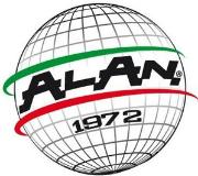 ALAN(アラン)