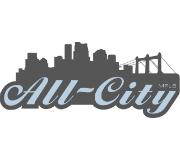 ALL-CITY(オールシティ)