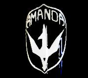 AMANDA(アマンダ)