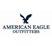 AMERICAN EAGLE(アメリカンイーグル)