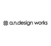 A.N.DESIGN WORKS(エー・エヌ・デザイン・ワークス)