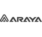 ARAYA(アラヤ)