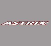 ASTRIX Sports(アストリックス スポーツ)