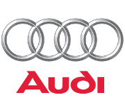 Audi(アウディ)