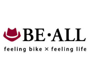 BE ALL(ビーオール)