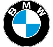 BMW(ビー・エム・ダブリュー)