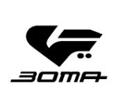 BOMA(ボーマ)