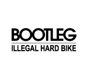 BOOTLEG(ブートレッグ)