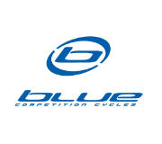 BLUE COMPETITION CYCLES(ブルー・コンペティション・サイクルズ)