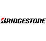 BRIDGESTONE(ブリヂストン)