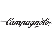 Campagnolo(カンパニョーロ)