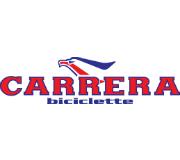CARRERA(カレラ)