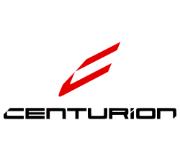 CENTURION(センチュリオン)