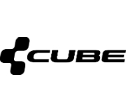 CUBE(キューブ)