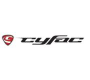 CYFAC(シファック)