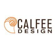 Calfee Design(カルフィーデザイン)