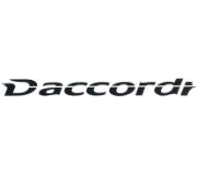 DACCORDI(ダッコルディ)