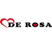 DE ROSA(デローザ)
