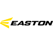 EASTON(イーストン)
