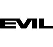 EVIL(イービル)