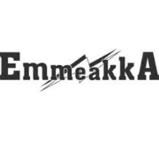 EmmeAkka(エンメ・アッカ)