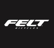 FELT(フェルト)