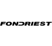 FONDRIEST(フォンドリエスト)