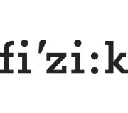 fi'zi:k(フィジーク)