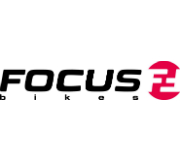 Focus(フォーカス)