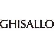 GHISALLO(ギザロ)
