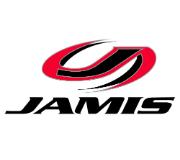 JAMIS(ジェイミス)