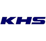 KHS(ケーエイチエス)