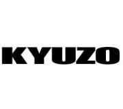 KYUZO(九蔵)