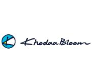 Khodaa Bloom(コーダーブルーム)