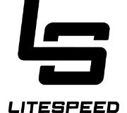 LITESPEED(ライトスピード)