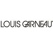 LOUIS GARNEAU(ルイガノ)