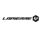 Lapierre(ラピエール)