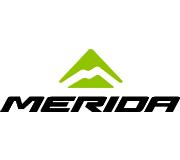 MERIDA(メリダ)