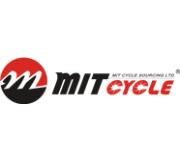 MIT Cycle(エム・アイ・ティー・サイクル)
