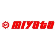 MIYATA(ミヤタ)