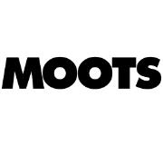 MOOTS(ムーツ)
