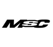 MSC bikes(エムエスシー)