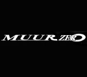 MUUR ZERO(ミュールゼロ)