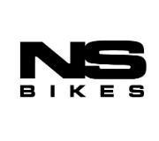 NS BIKES(エヌエス・バイクス)