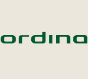ORDINA(オルディナ)
