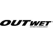 OUTWET(アウトウェット)